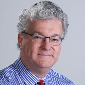 Johannes van den Anker, MD, PhD