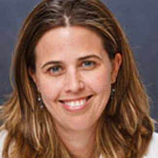 Laurie Conklin, MD