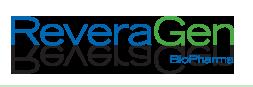 ReveraGen BioPharma