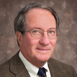 John McCall